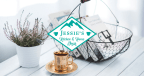 Jessie's Kitchen - New Business $200 gift card giveaway!