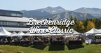 Breckenridge Wine Festival Ticket Giveaway!