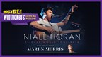 BLI�S NIALL HORAN �LAST CHANCE LABOR DAY WEEKEND�