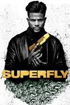 Superfly Digital Download Sweepstakes