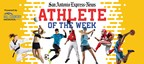Athlete of the Week!