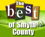 Best of Smyth 2018