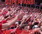 Chiefs Super Fan