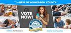 Best Of Winnebago County 2018