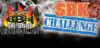SBK BBQ Challenge