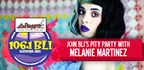 Join BLI's