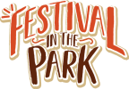 2018 Festival in the Park 9/17