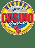 Victory Casino Cruise Promo