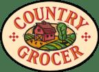 Win $500 in Groceries!