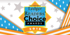 ENT Readers Choice 2018