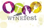 Win Winefest Tickets