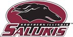 Saluki Basketball Quiz