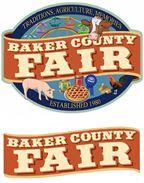 Baker County Fair