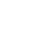 Dish and Design - Kitchen Trends Event