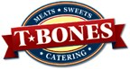 WZID - T-BONES Meats, Sweets, and Catering