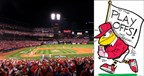 How much do you know about the last Cardinals playoff team?