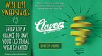 Clover Electric Contest