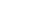 Old Grist Mill - Who Inspires You