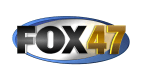 FOX 47 Guthrie Getaway 2016