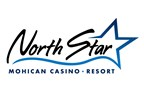 North Star Casino Overnight Stay with Chase and Ov