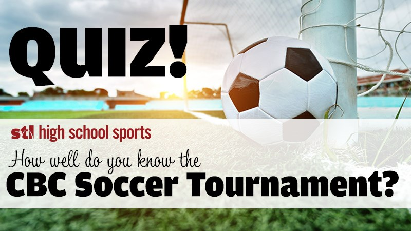 How well do you know the CBC Soccer Tournament?