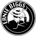 Ernie Biggs Free Entry