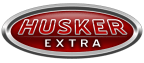 Husker Extra App Sweepstakes