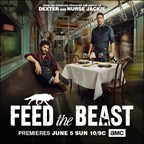 AMC's Feed the Beast