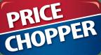 Price Chopper Anniversary