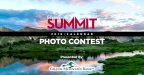 Explore Summit 2019 Calendar Photo Contest presented by Grand Mountain Bank