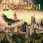 Harry Potter Wizardfest