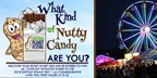 What Kind of Nutty Candy are you? Suffolk Tourism