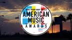 WIN A TRIP FOR TWO TO AMERICAN MUSIC AWARDS IN L.A.!