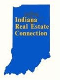 Indiana Real Estate Connection $50 Gas Giveaway