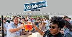 Reader Rewards: Prost! Be a Oktoberfest St. Louis VIP!