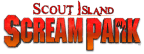 Scout Island Scream Park Giveaway
