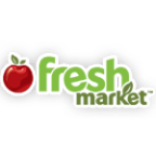 Fresh Market Father's Day Contest - June 2016