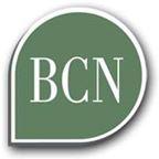 Bryan County Now Football Challenge