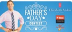 Father's Day Sweepstakes 2016