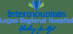 Intermountain Health Care - Who Inspires You