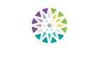 Ackerman Cancer Center Test your BC Knowledge