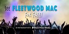 See Fleetwood Mac for free!