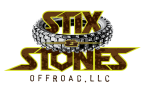 Win Tickets to Stix & Stones Silver Mt. XC