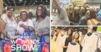 Southern Women's Show - VIP