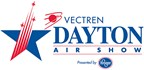 Win tickets to the Vectren Dayton Air Show!