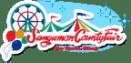 Sangamon County Fair Tickets
