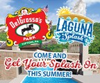 DelGrosso Amusement Park Ticket Giveaway