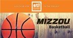 Reader Rewards: Mizzou Basketball
