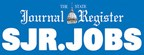 sjr.jobs Win Sangamon County Fair Tickets