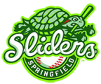 Sliders Tickets